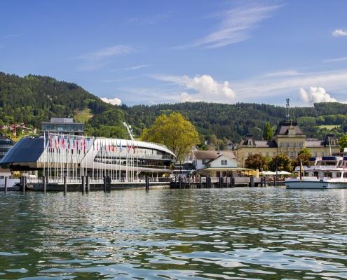 SeeCamping/Bodensee/Hafen/Sonnenkönigin